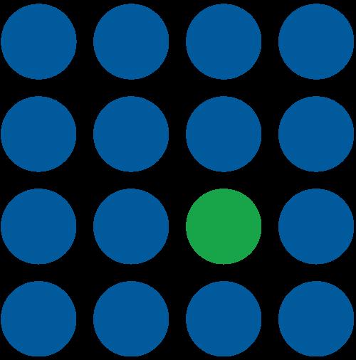 Menue Icon
